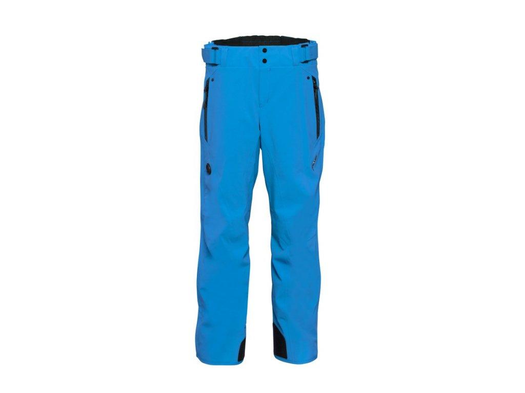 Pánské membránové lyžařské kalhoty Phenix Norway Alpine Team Salopette