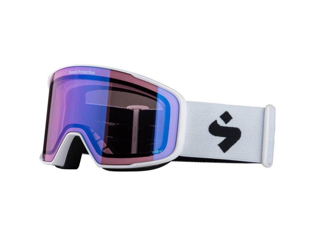 Lyžařské brýle SweetProtection Boondock RIG