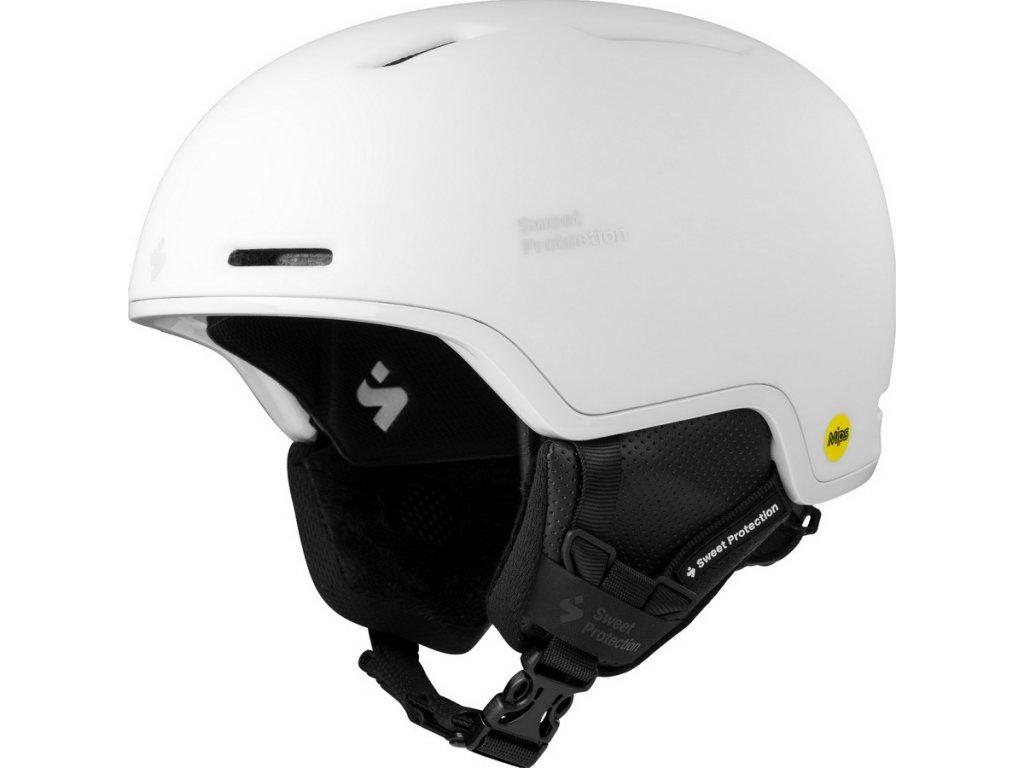 Looper MIPS Helmet