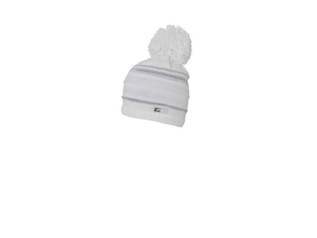Dámská lyžařská čepice Phenix Willow Watch Cap