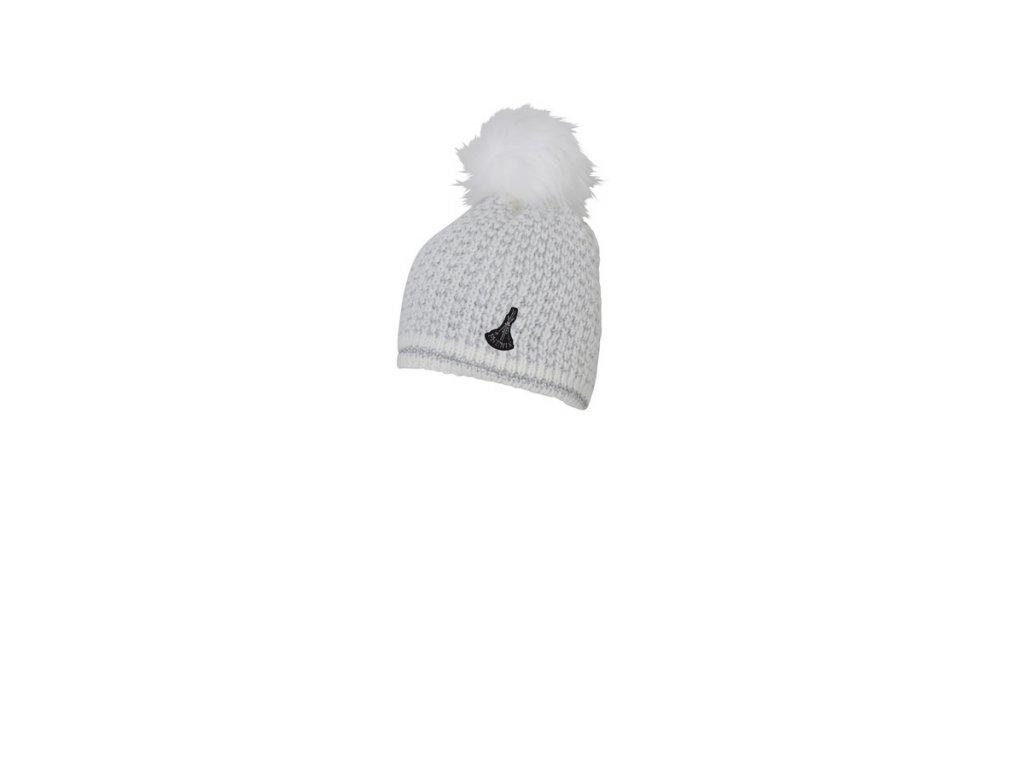 Dámská lyžařská čepice Phenix Diamond Watch Cap