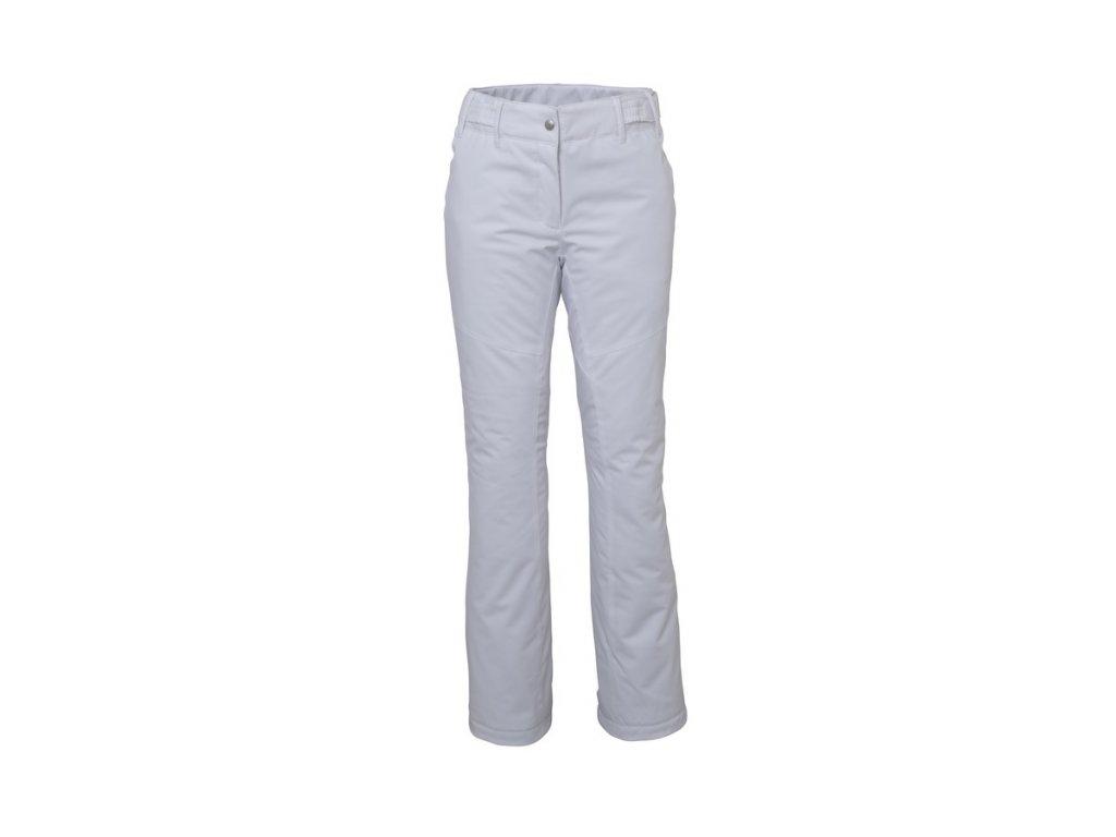 Dámské lyžařské membránové kalhoty Phenix Orchid Pants Slim