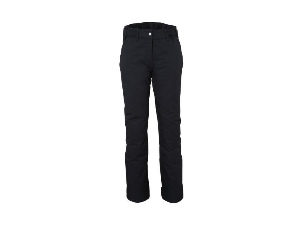 Dámské lyžařské membránové kalhoty Phenix Lily Pants Slim Super Slim