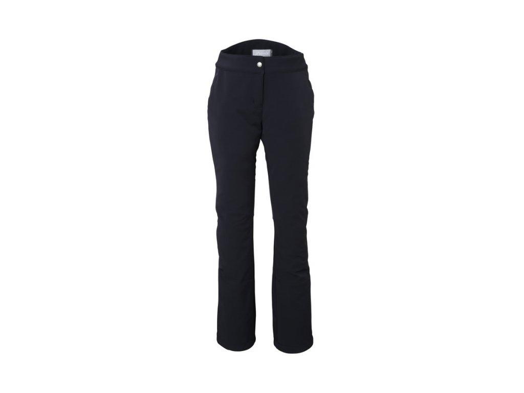 Dámské lyžařské membránové softshell kalhoty Phenix Willow Jet Pants