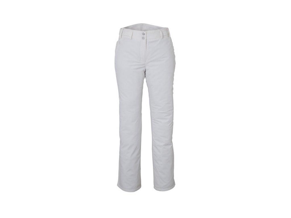 Dámské lyžařské membránové kalhoty Phenix Opal Pants