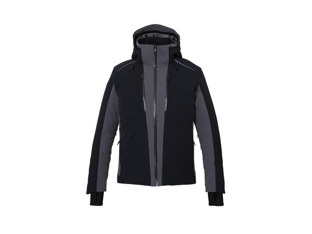 Pánská lyžařská membránová bunda Phenix Wing Jacket