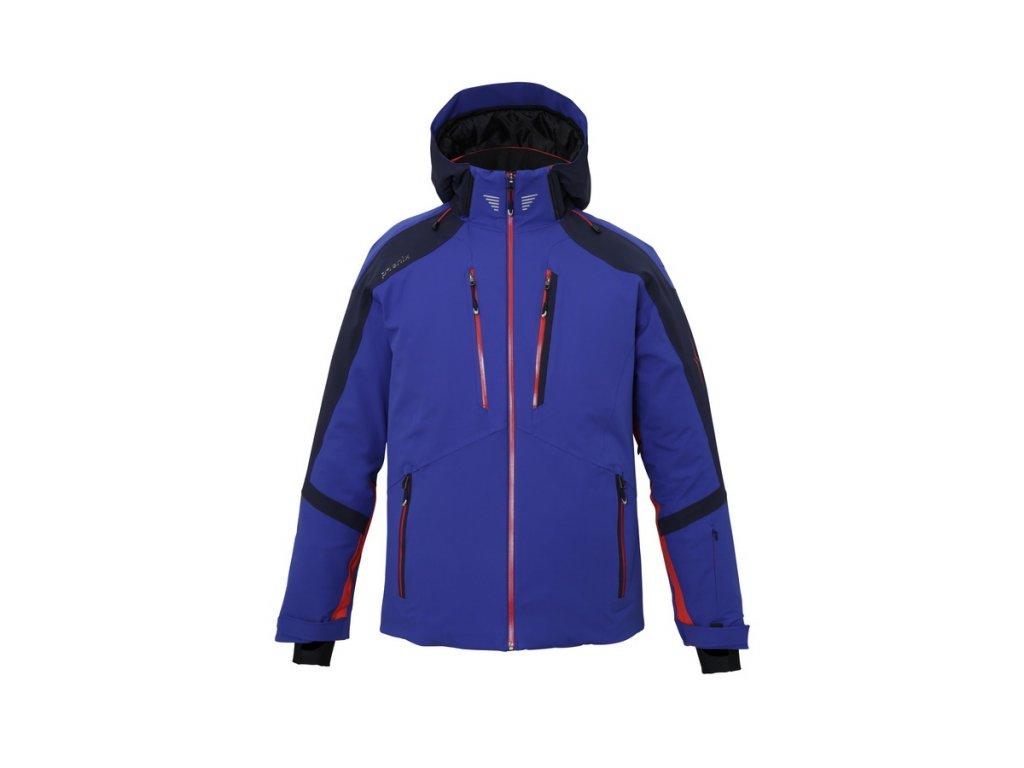 Pánská lyžařská membránová bunda Phenix GT Jacket