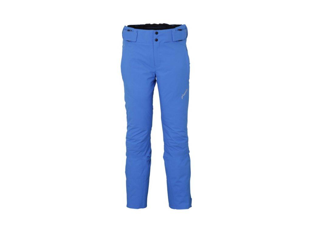 Pánské lyžařské membránové kalhoty Phenix Shuttle Salopette Slim