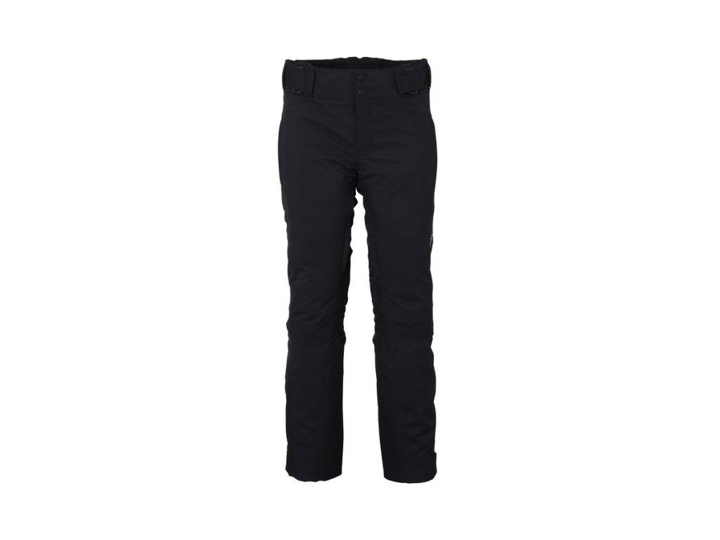 Pánské lyžařské membránové kalhoty Phenix Nardo Salopette