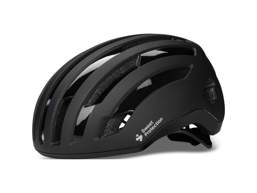 Outrider Helmet