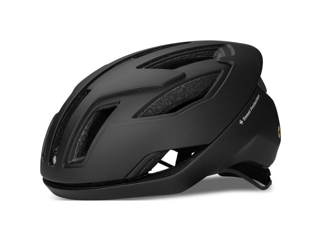 Falconer II MIPS Helmet