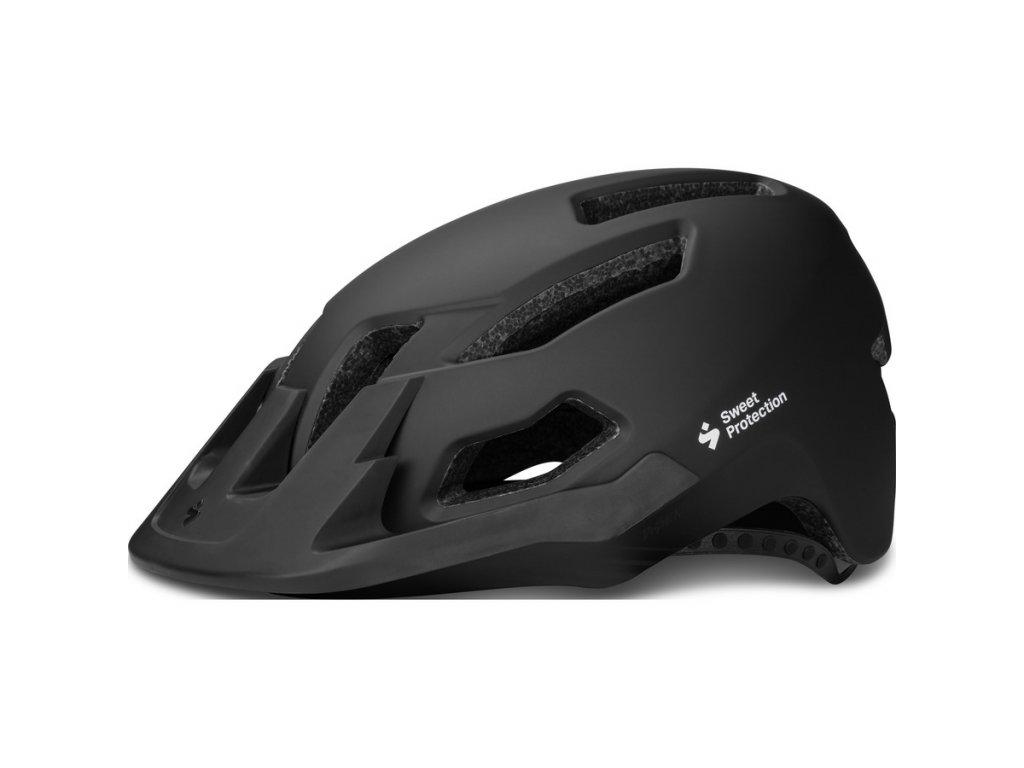 Dissenter MIPS Helmet