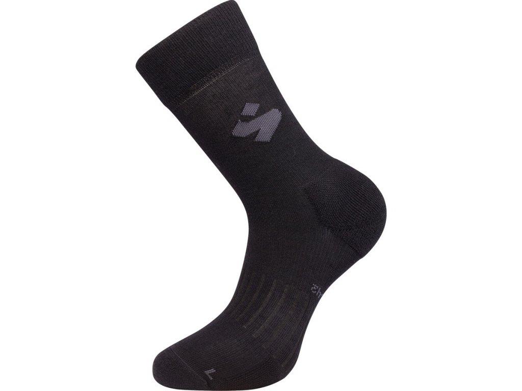 Hunter Merino Socks