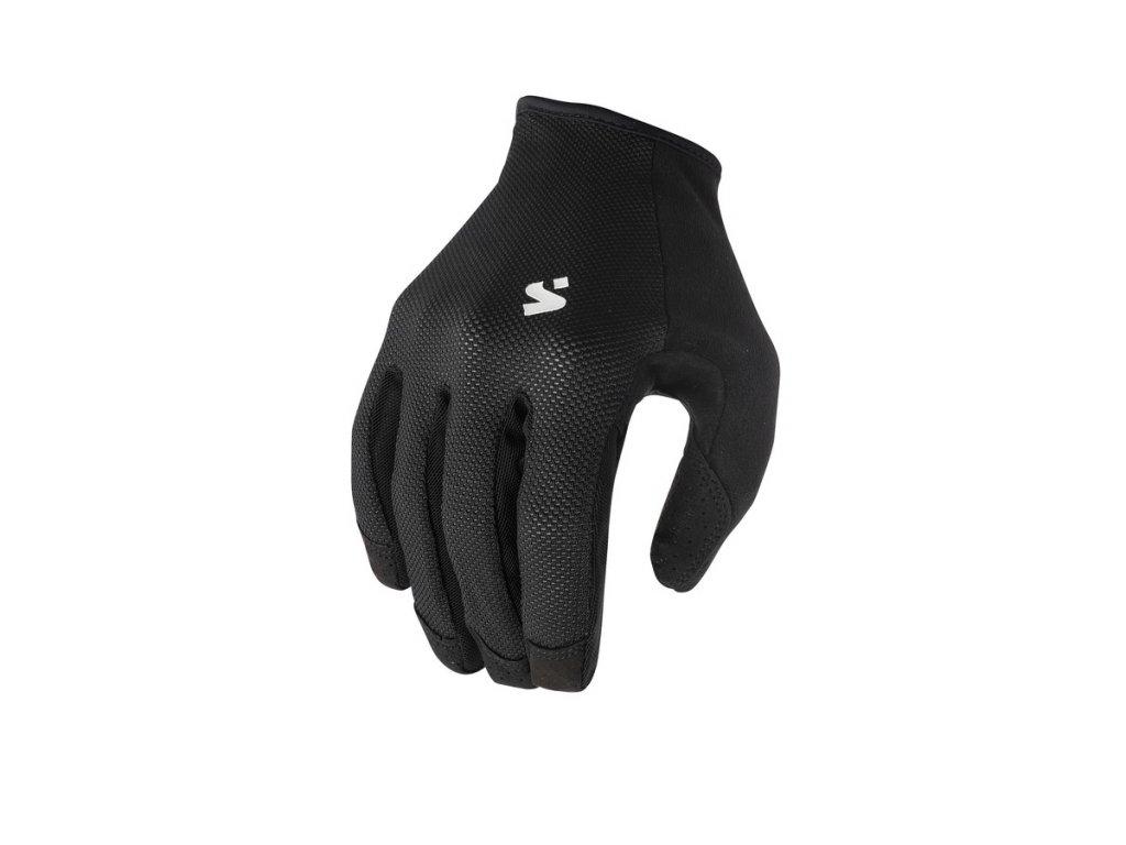 Hunter Light Gloves M