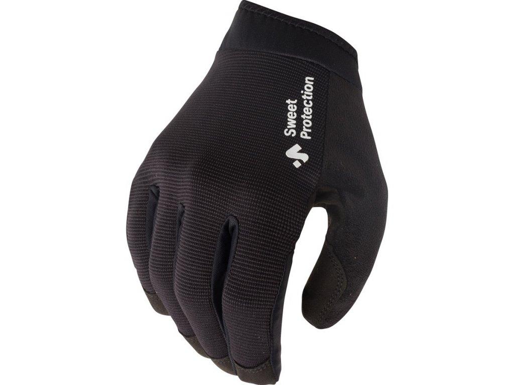 Hunter Gloves M