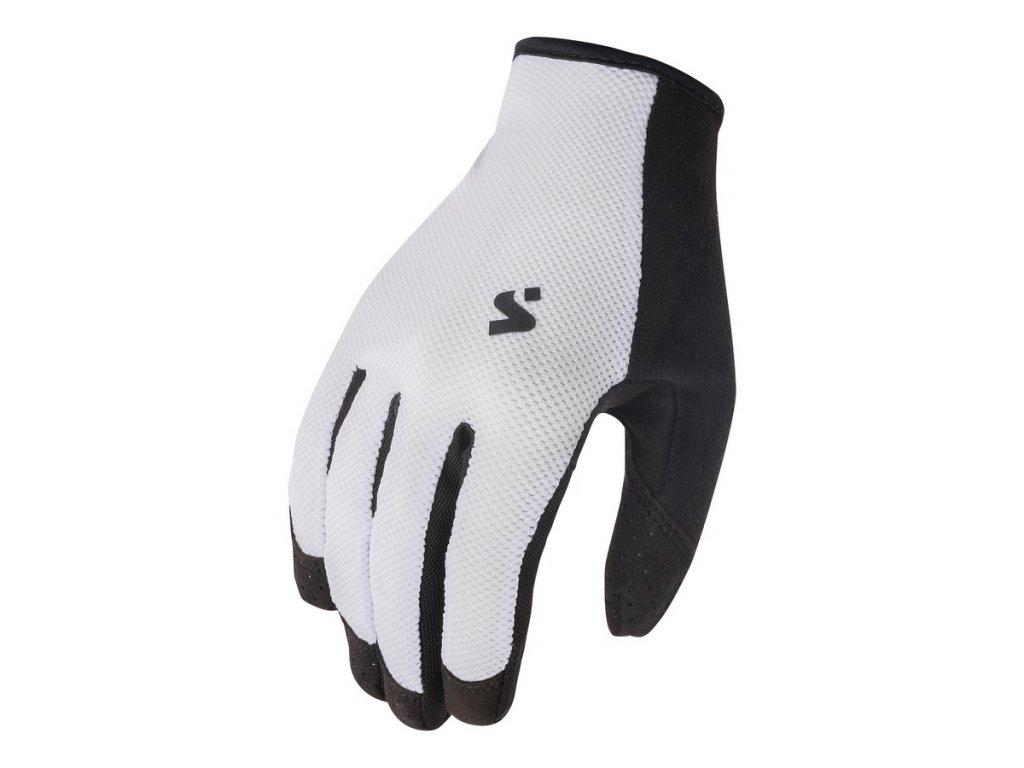 Hunter Light Gloves W