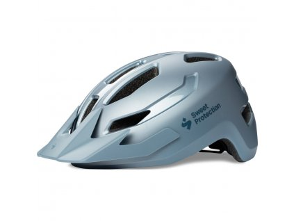 Cyklistická helma Sweet Protection Ripper Helmet