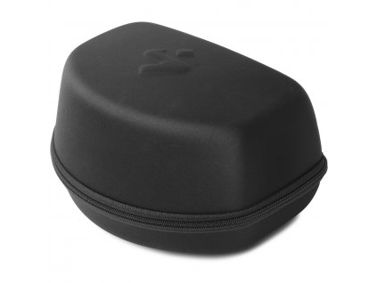Goggle Hard Case 3pk