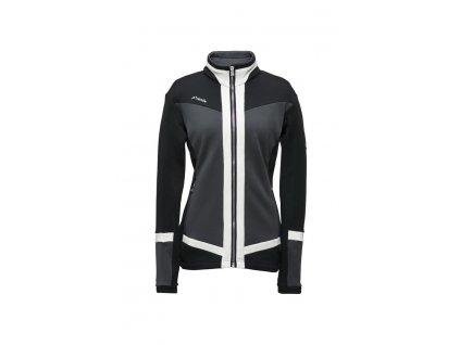 Dámská lyžařská zateplovací bunda Phenix Sarah Middle Jacket