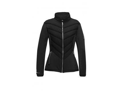 Dámská lyžařská zateplovací bunda Phenix Michelle Middle Jacket