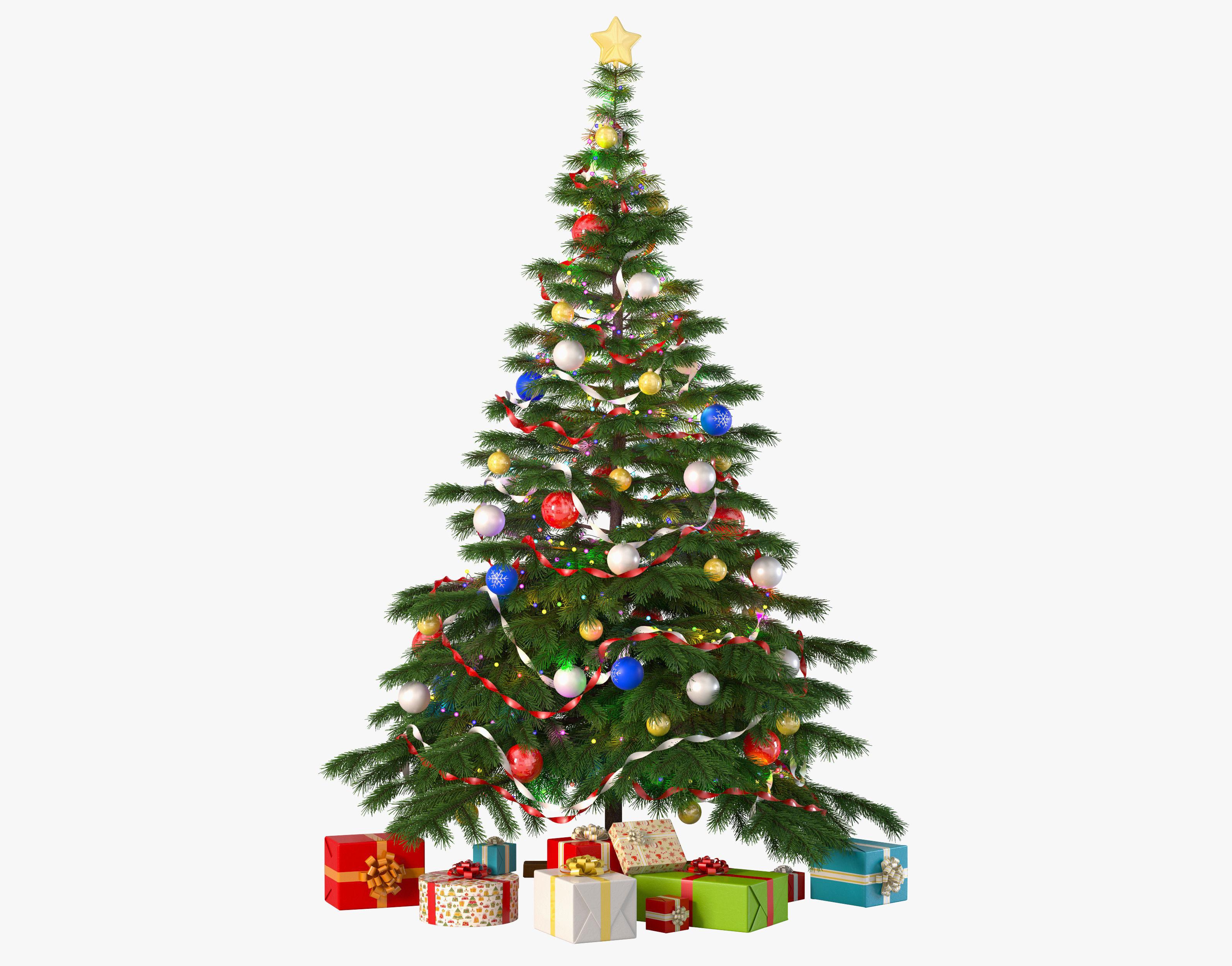 Vianočné vybavovanie objednávok