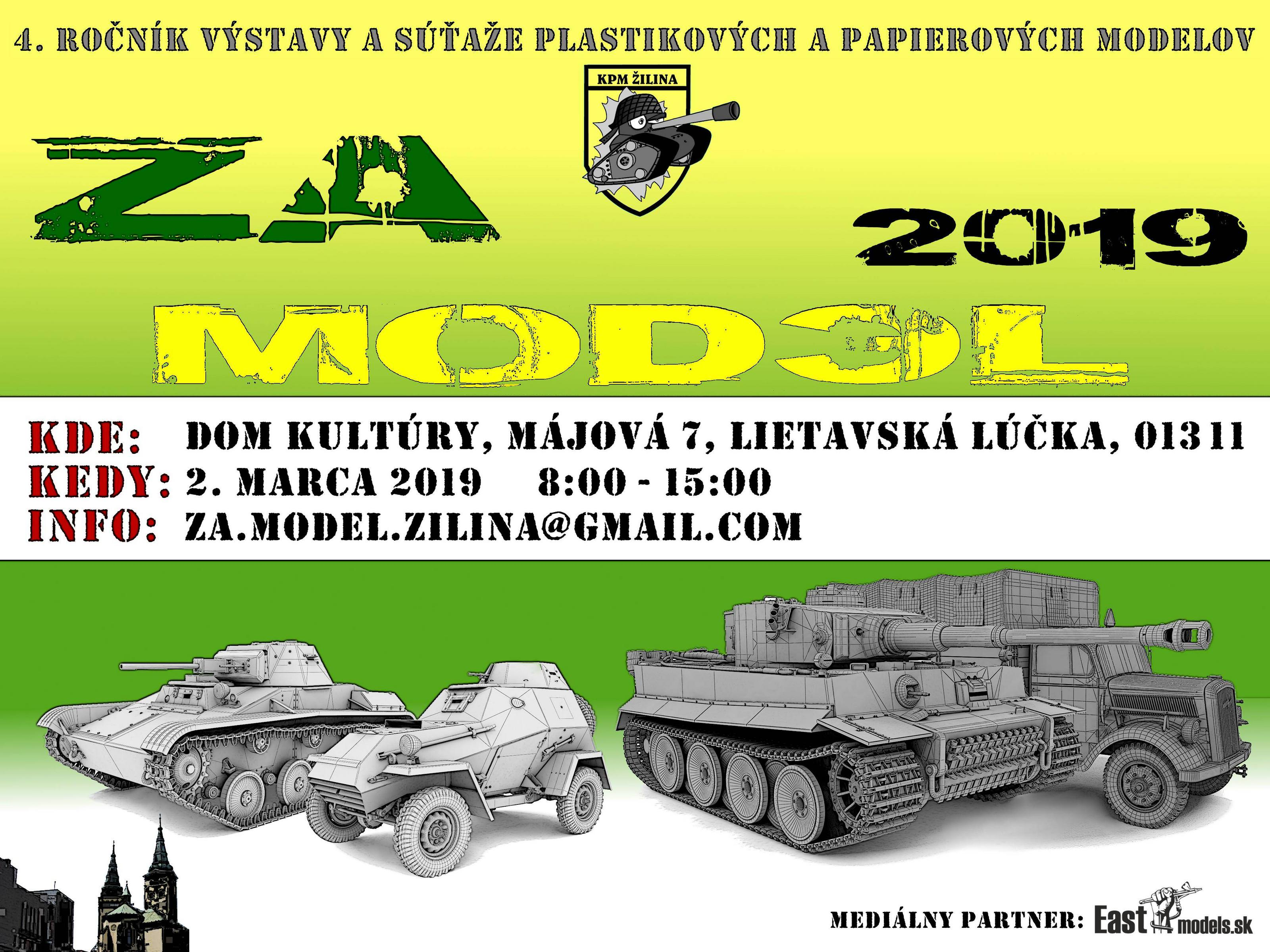 za_model