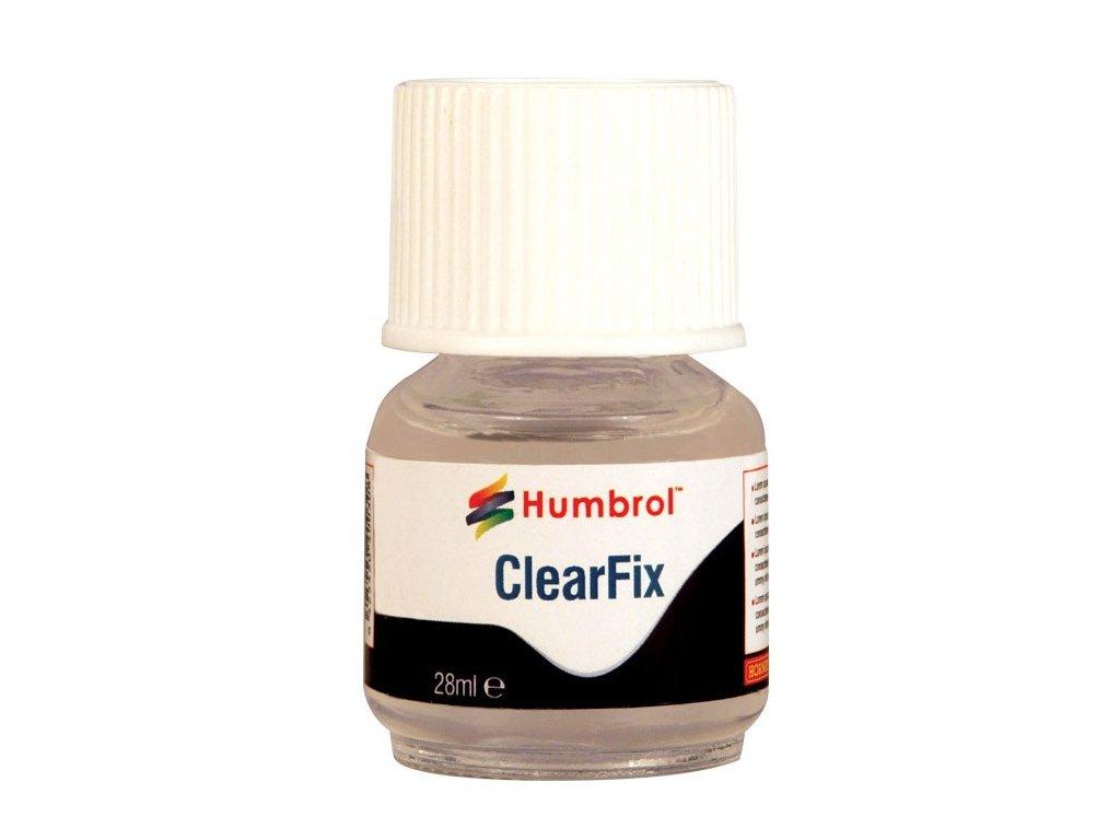 CLEARFIX2