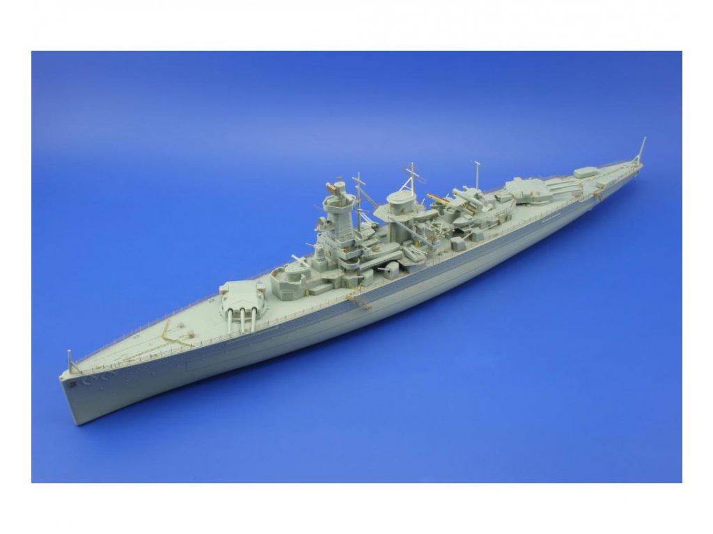 Admiral Graf Spee (Academy)