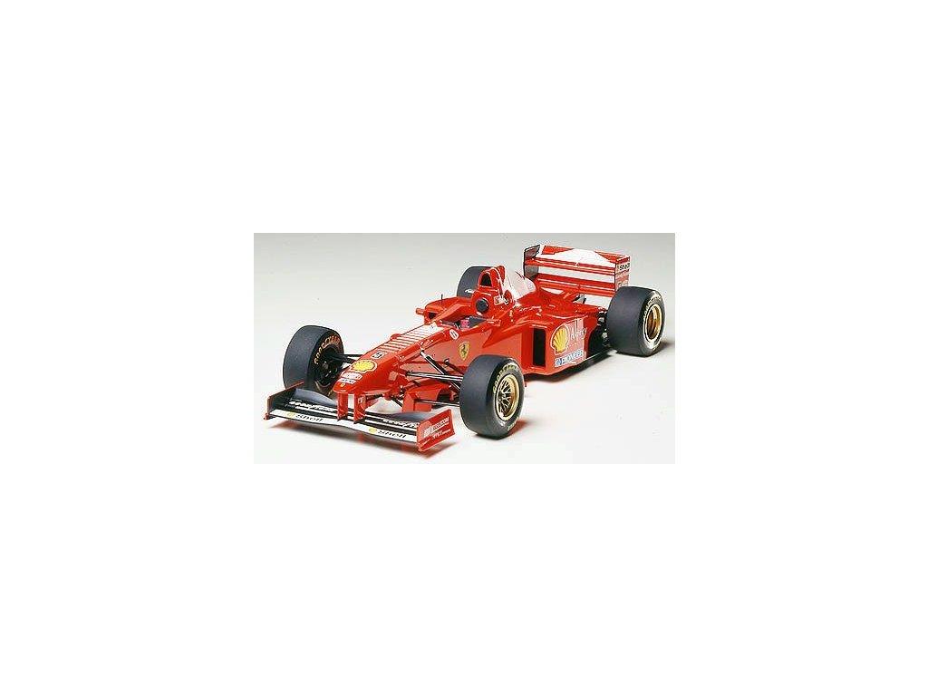 Ferrari F310B 1:20