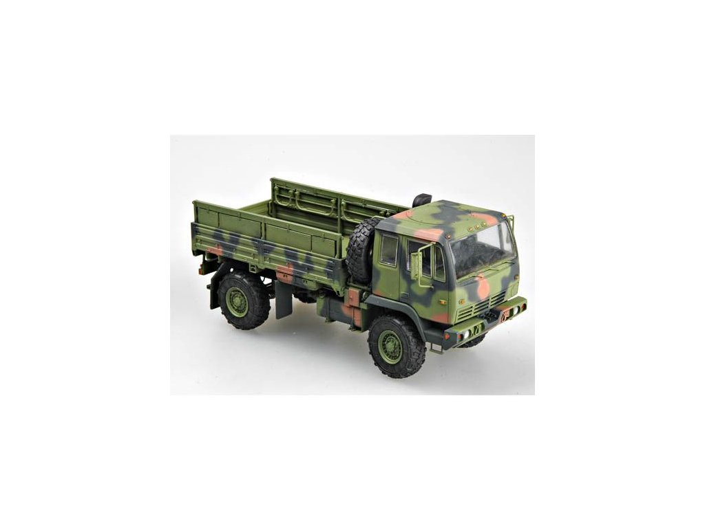 M1078 Light Medium 1:35