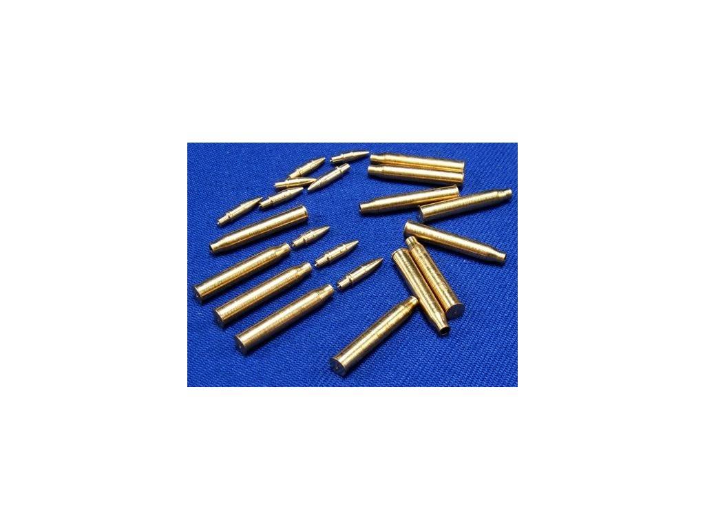 Strelivo 7.5cm KwK42 L/70 1:35