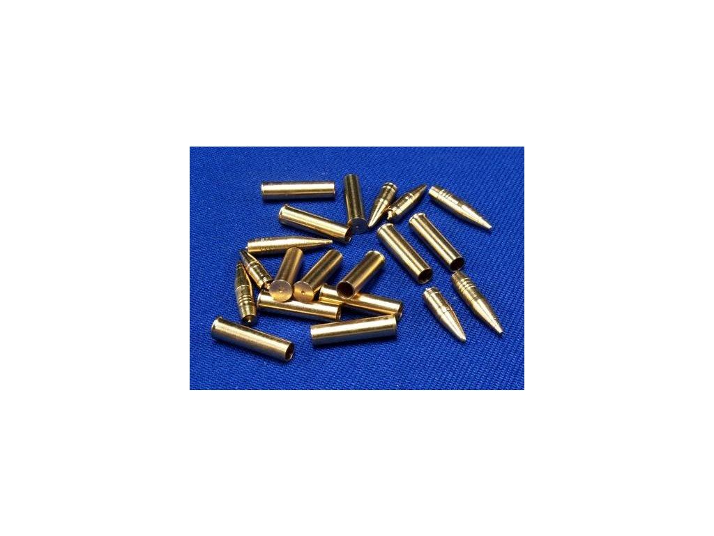 Strelivo 10.5cm Kanone 18 L/52 1:35