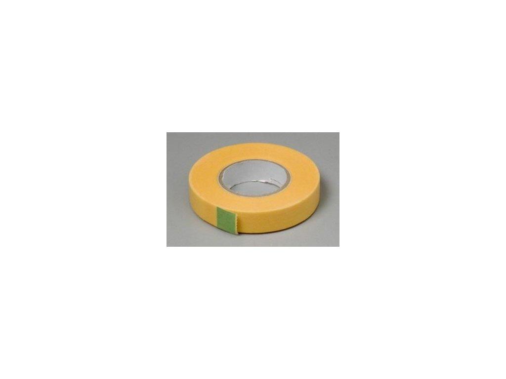 Maskovacia páska 10mm