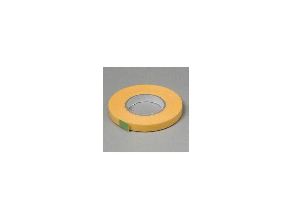 Maskovacia páska 6mm