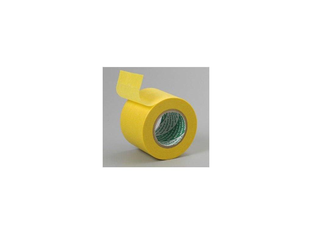 Maskovacia páska 40 mm