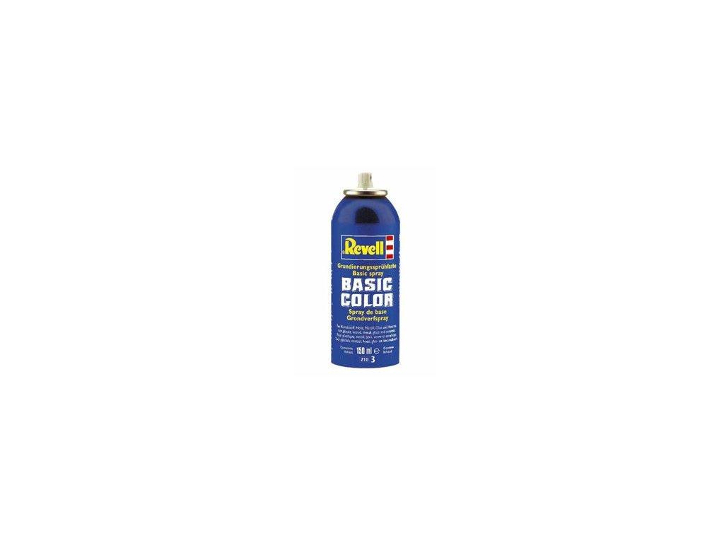 Basic - základná farba 150 ml