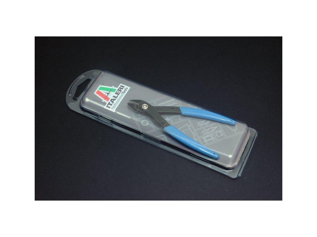 Sprue cutter 50811 stipaci kleste a64216979 10374