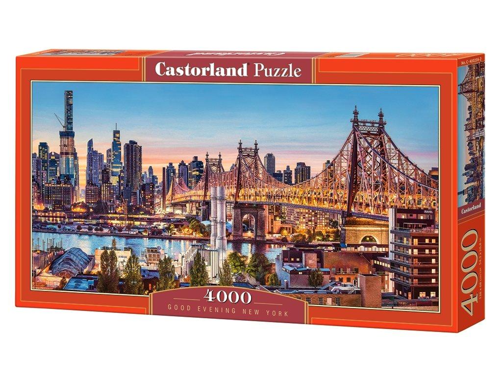 400256 box
