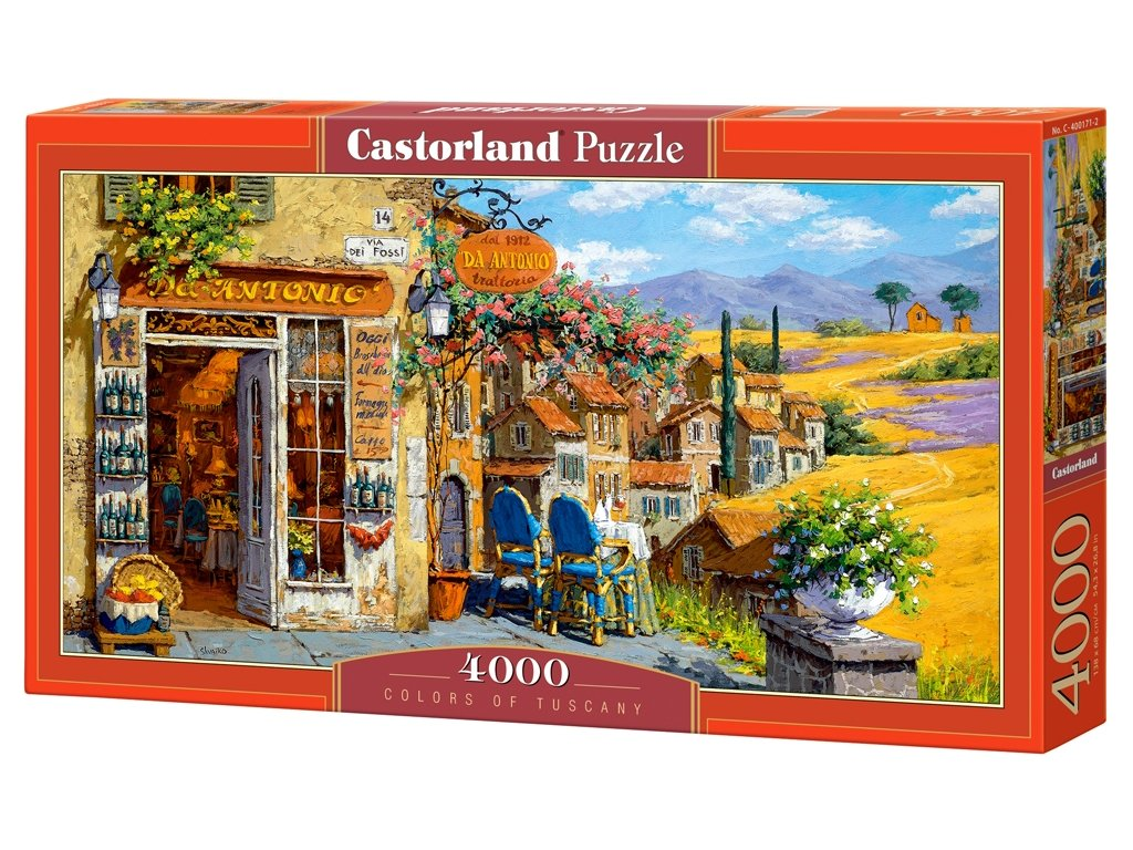 400171 box