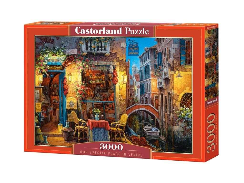 300426 box