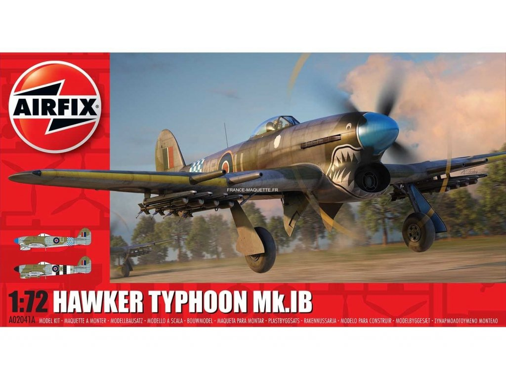 a02041a hawker typhoon mkib pack web