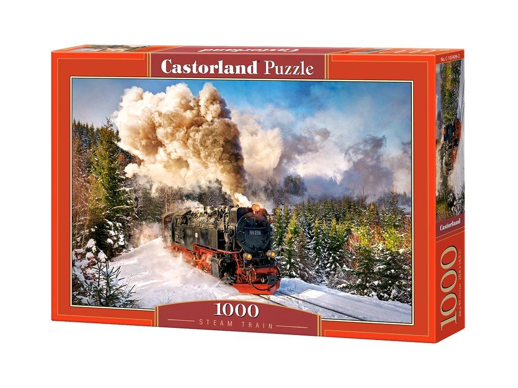 103409 box