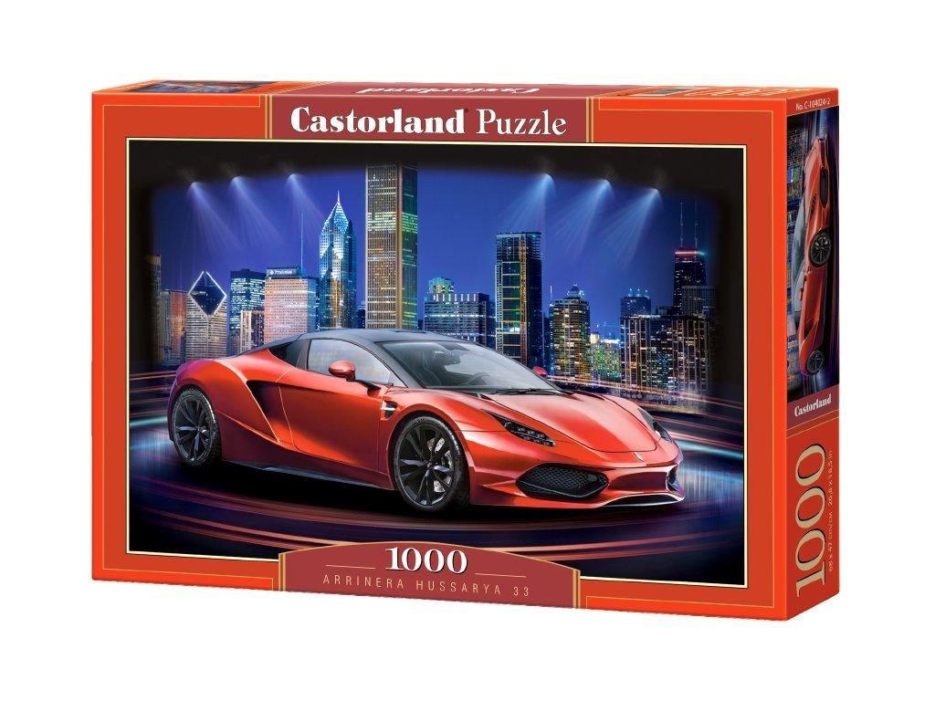104024 box