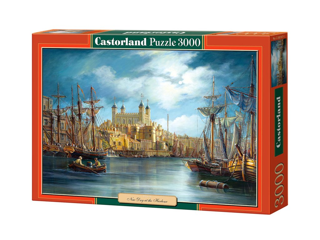 C 300167 box