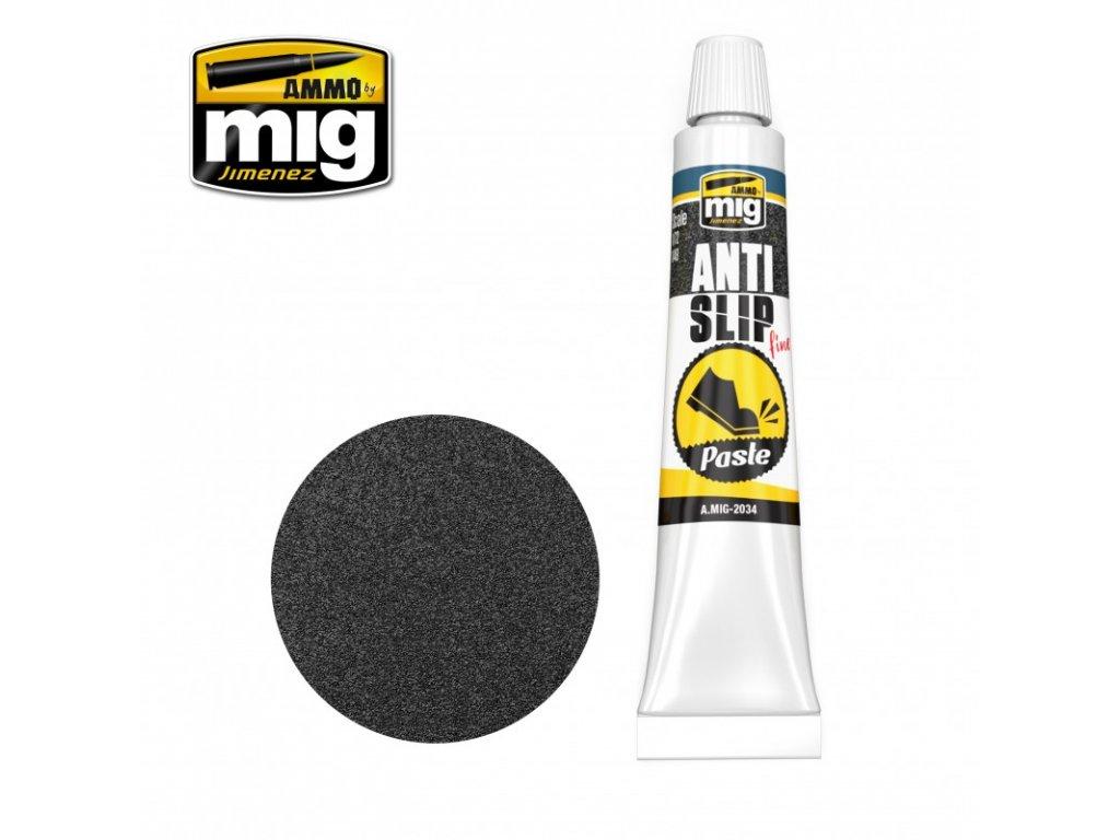 anti slip paste black color for 172 148