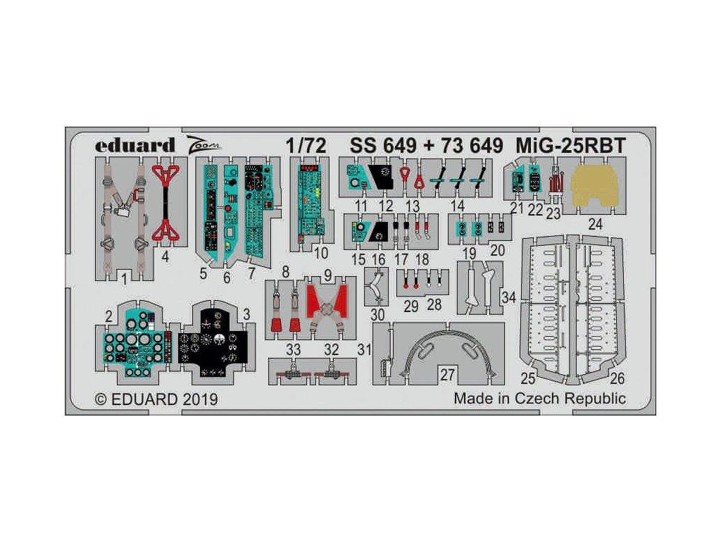 ss649 (1) z1