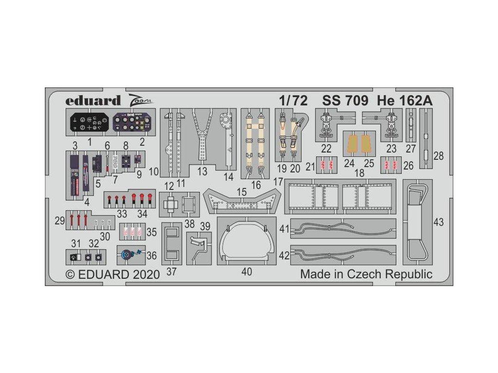 ss709 z1