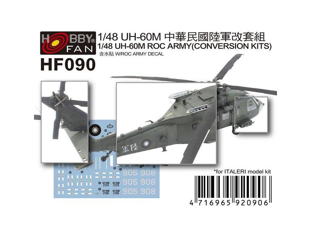 hf090