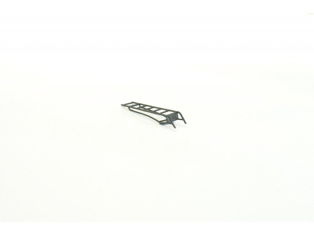 LP72024 Miragekfir Ladder