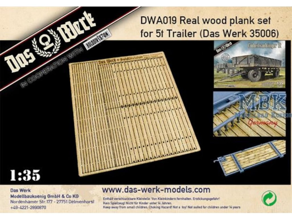 DWA019